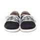 Barefoot Sneakers - Be Lenka Ace - Vegan - Blue - 5