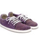 Barefoot Sneakers - Be Lenka Ace -  Vegan - Purple - 4