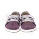 Barefoot Sneakers - Be Lenka Ace -  Vegan - Purple - 5