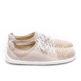 Barefoot Sneakers - Be Lenka Ace - Vegan - White - 3