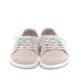 Barefoot Sneakers - Be Lenka Ace - Vegan - White - 5