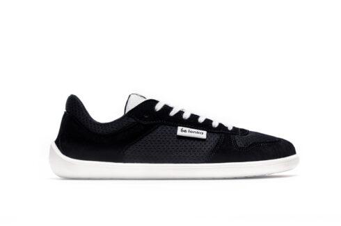 Barefoot Sneakers - Be Lenka Champ - Black - 1