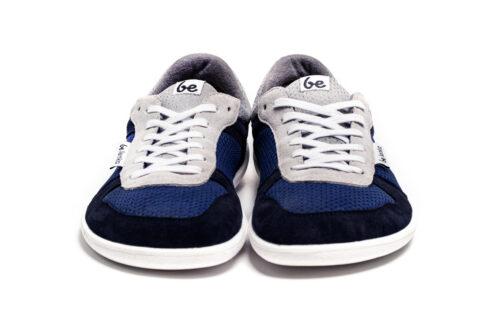 Barefoot Sneakers - Be Lenka Champ - Space - 6