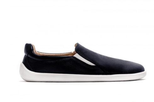 Barefoot Sneakers - Be Lenka Eazy - Black - 1