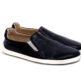 Barefoot Sneakers - Be Lenka Eazy - Black - 3