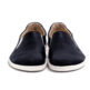 Barefoot Sneakers - Be Lenka Eazy - Black - 5