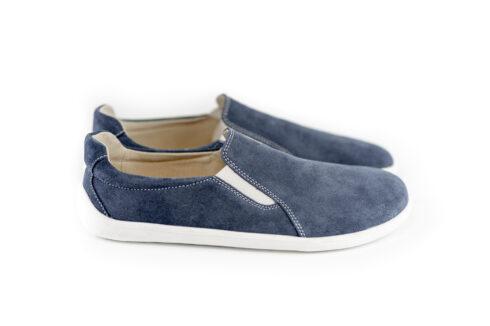 Barefoot Sneakers - Be Lenka Eazy - Navy - 6