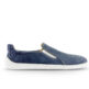 Barefoot Sneakers - Be Lenka Eazy - Navy - 2