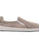 Barefoot Sneakers - Be Lenka Eazy - Vegan - Sand '21 - 2