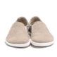 Barefoot Sneakers - Be Lenka Eazy - Vegan - Sand '21 - 3