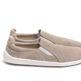 Barefoot Sneakers - Be Lenka Eazy - Vegan - Sand '21 - 5