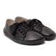 Barefoot Sneakers - Be Lenka Prime - Black - 5