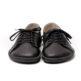 Barefoot Sneakers - Be Lenka Prime - Black - 6