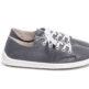 Barefoot Sneakers - Be Lenka Prime - Grey - 5