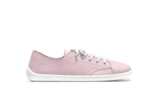 Barefoot Sneakers - Be Lenka Prime - Light Pink - 1