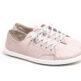 Barefoot Sneakers - Be Lenka Prime - Light Pink - 3
