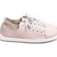 Barefoot Sneakers - Be Lenka Prime - Light Pink - 4