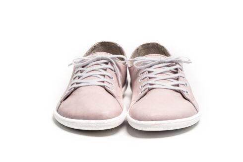 Barefoot Sneakers - Be Lenka Prime - Light Pink - 5