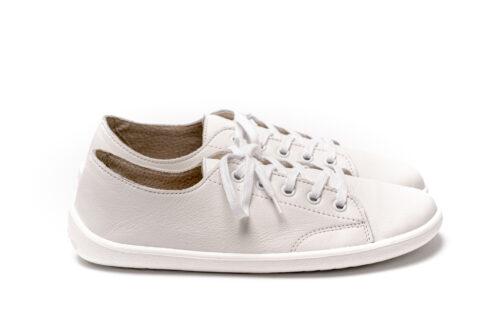 Barefoot Sneakers - Be Lenka Prime - White - 3