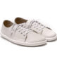 Barefoot Sneakers - Be Lenka Prime - White - 4