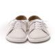 Barefoot Sneakers - Be Lenka Prime - White - 5