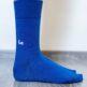 Barefoot Socks - Crew - Blue - 5