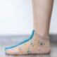 Barefoot Socks - Low-Cut - Bikes - 3