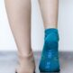 Barefoot Socks - Low-Cut - Bikes - 4
