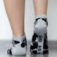 Barefoot Socks - Low-Cut - Camouflage - 3