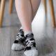 Barefoot Socks - Low-Cut - Camouflage - 1