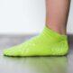 Barefoot Socks - Low-Cut - Dandelion - 3