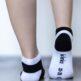 Barefoot Socks - Low-Cut - Gentleman - 4