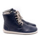 Barefoot shoes – Be Lenka Nord – Navy - 2