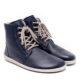 Barefoot shoes – Be Lenka Nord – Navy - 3
