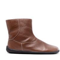 Barefoot shoes – Be Lenka Polar – Brown - 1