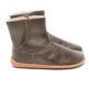 Barefoot shoes – Be Lenka Polar - Olive Green - 2
