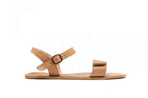 Barefoot Sandals - Be Lenka Grace - Brown - 2