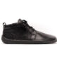 Barefoot Shoes - Be Lenka All-year - Icon - Black - 1