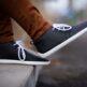 Barefoot Shoes - Be Lenka All-year - Icon - Dark Grey - 5