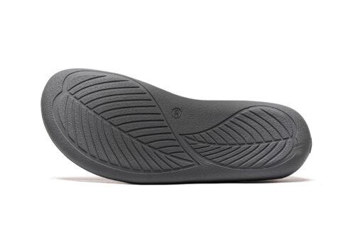 Barefoot Shoes - Be Lenka City - Ash - 6