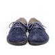 Barefoot Shoes - Be Lenka City - Navy - 3