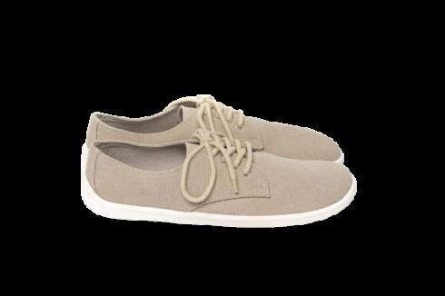 Barefoot Shoes - Be Lenka City - Vegan - Sand - 3