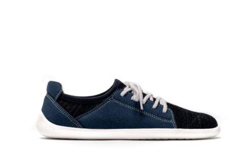 Barefoot Sneakers - Be Lenka Ace - Vegan - Blue - 1