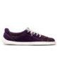 Barefoot Sneakers - Be Lenka Ace -  Vegan - Purple - 1