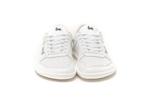 Barefoot Sneakers - Be Lenka Champ - White - 6