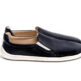 Barefoot Sneakers - Be Lenka Eazy - Black - 6