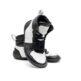 Barefoot Sneakers Be Lenka Stellar - Black - 3