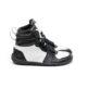 Barefoot Sneakers Be Lenka Stellar - Black - 5