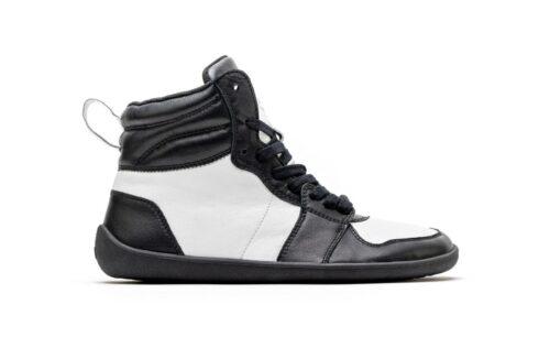 Barefoot Sneakers Be Lenka Stellar - Black - 1