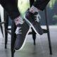 Barefoot Shoes - Be Lenka All-year - Icon - Dark Grey - 4
